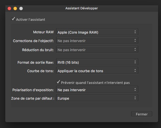 Red pixels on RAW files - (Pre 1 7) Bugs on Mac - Affinity | Forum