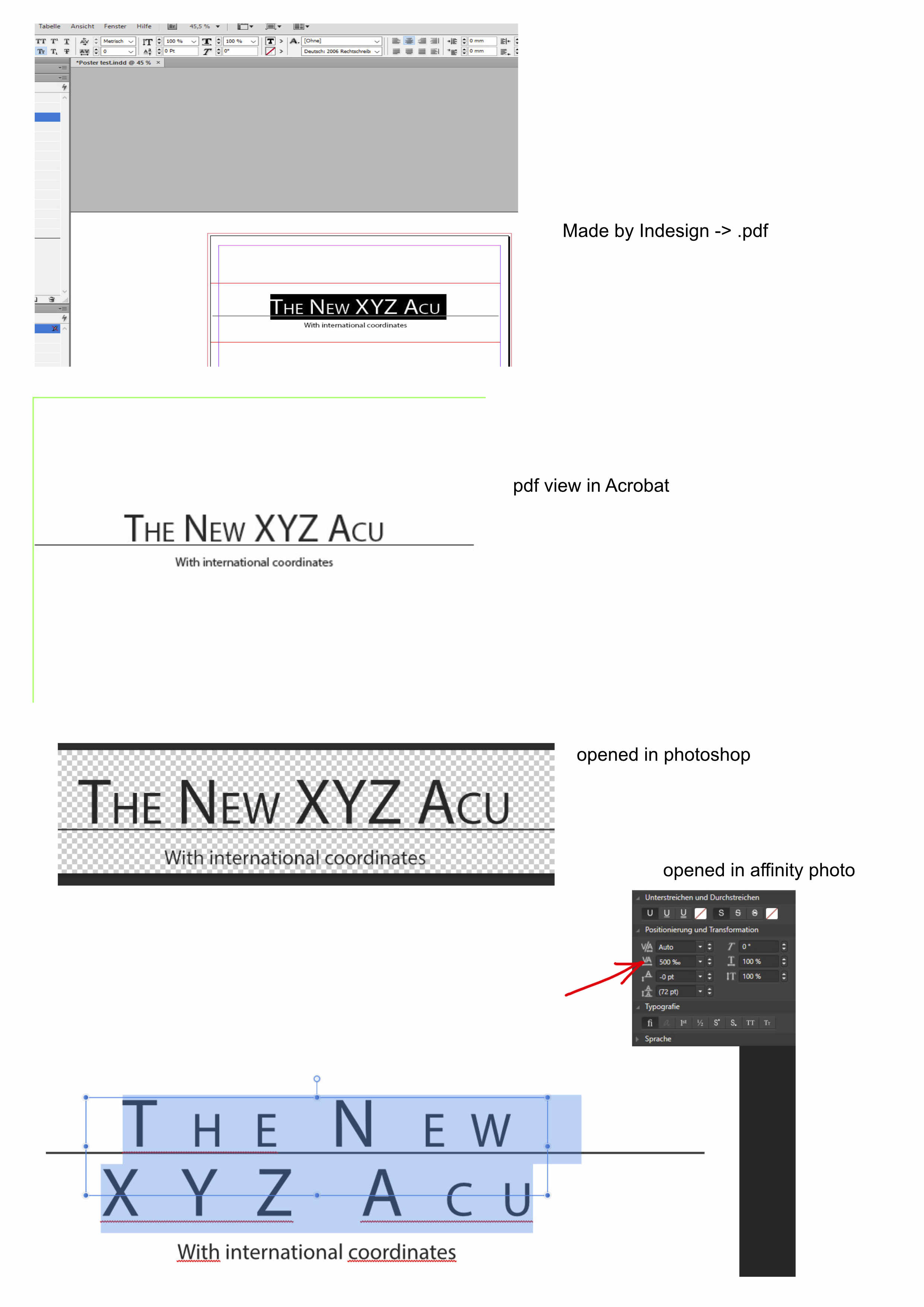extract embedded font from pdf online