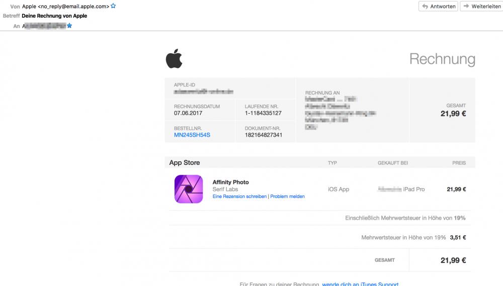 my iTunes bill.png