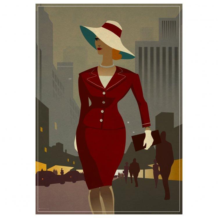 1950s woman 2_lo_Instag.jpg