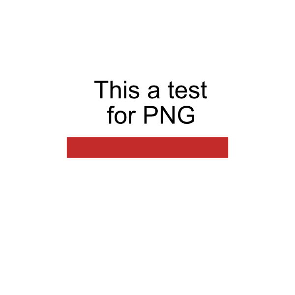 TEST PNG.png