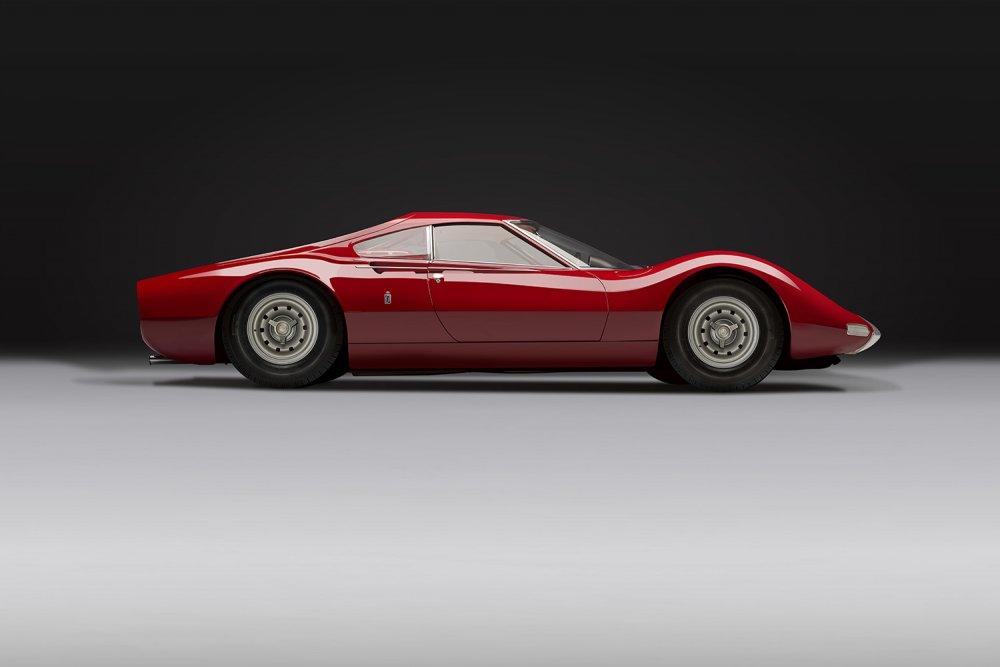 1965 Ferrari Dino Berlinetta Speciale Small.jpg