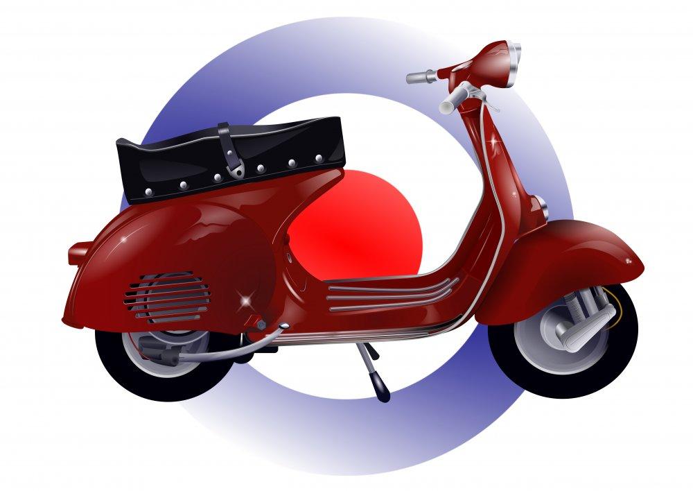 GS 150 Red.jpg