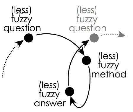 circle 2.jpg