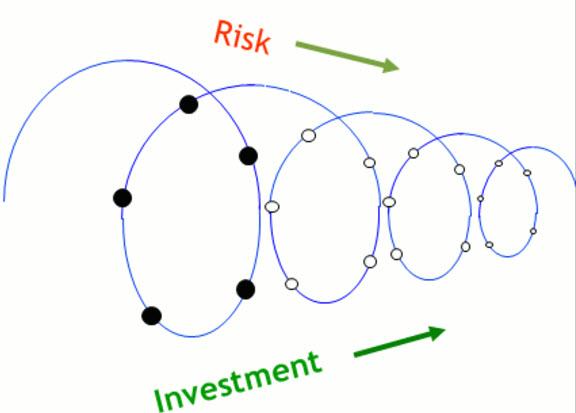 circle 4.jpg