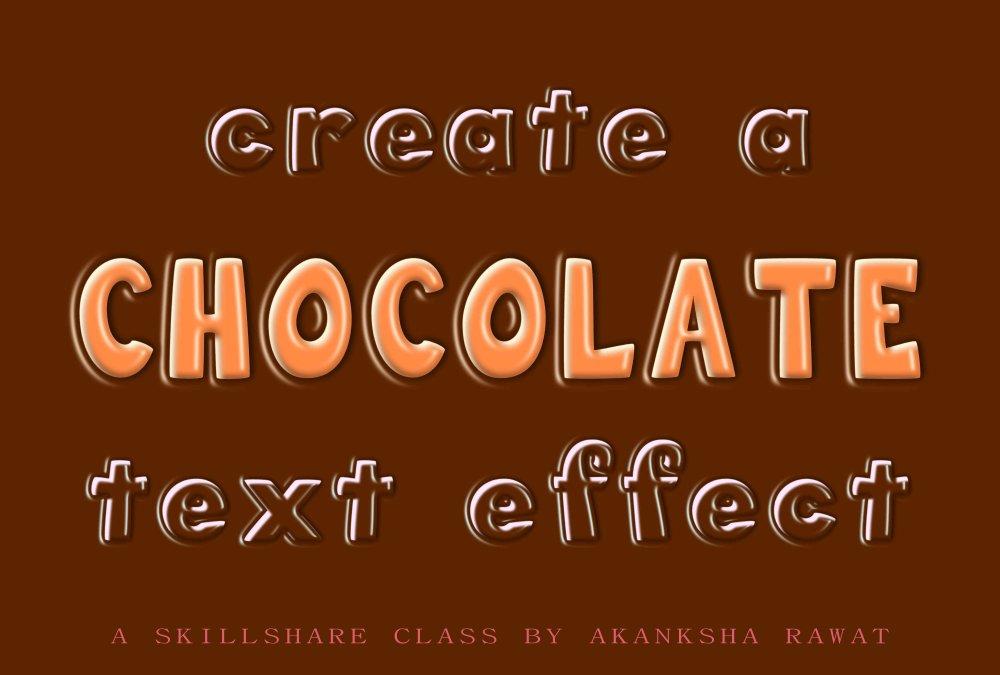 akanksha rawat _skillshare CHOCOLATE VIDEO THUMBNAIL.jpg