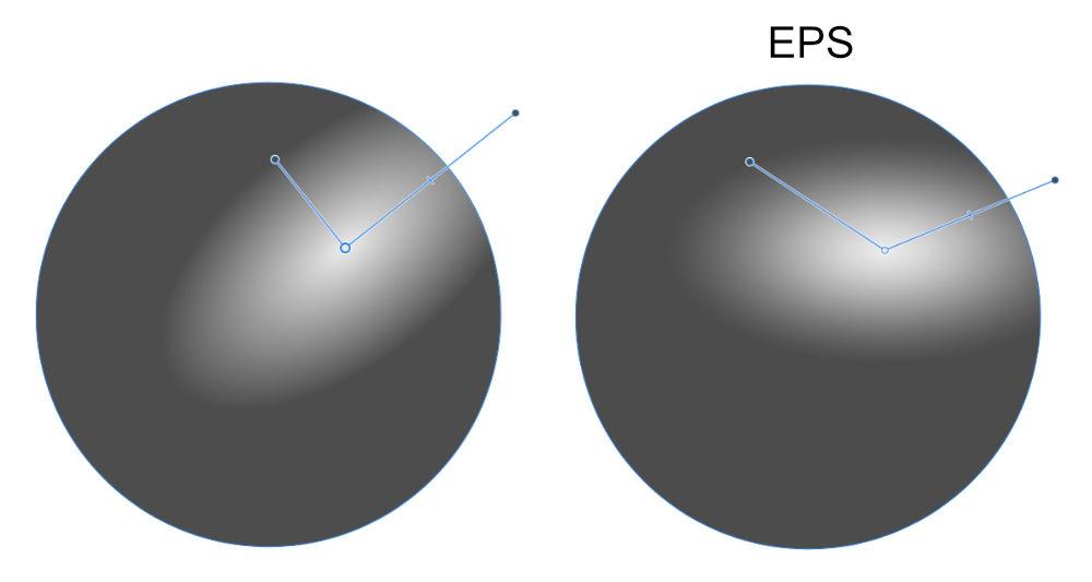 EPS.jpg.d8dac46b0ffa0c7c598d7b475704d8b6.jpg