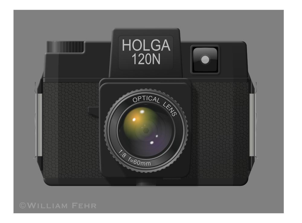 Holga_illustration_web.jpg