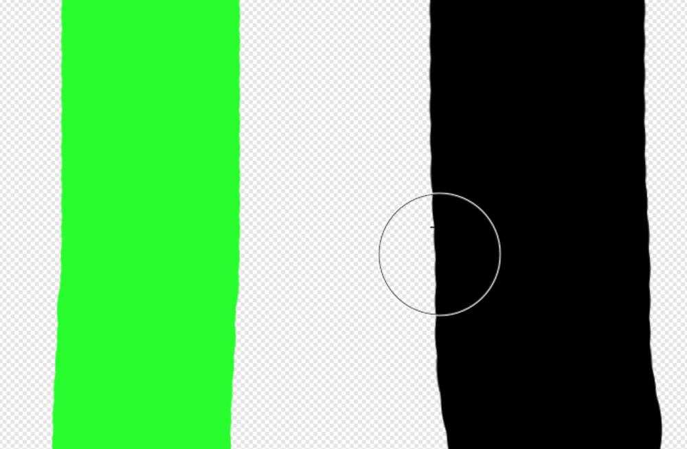 Image1.thumb.PNG.adc720d0935bcd041641561c4fedb74d.PNG