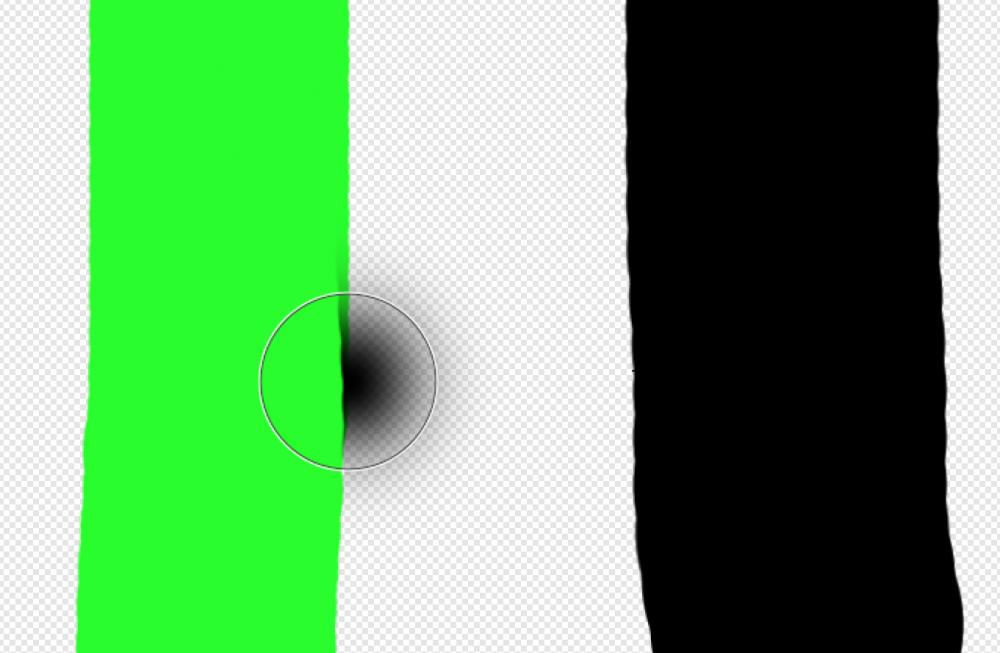 Image2.thumb.PNG.a0eb1c3e5b99f45381ca337ba06a7274.PNG