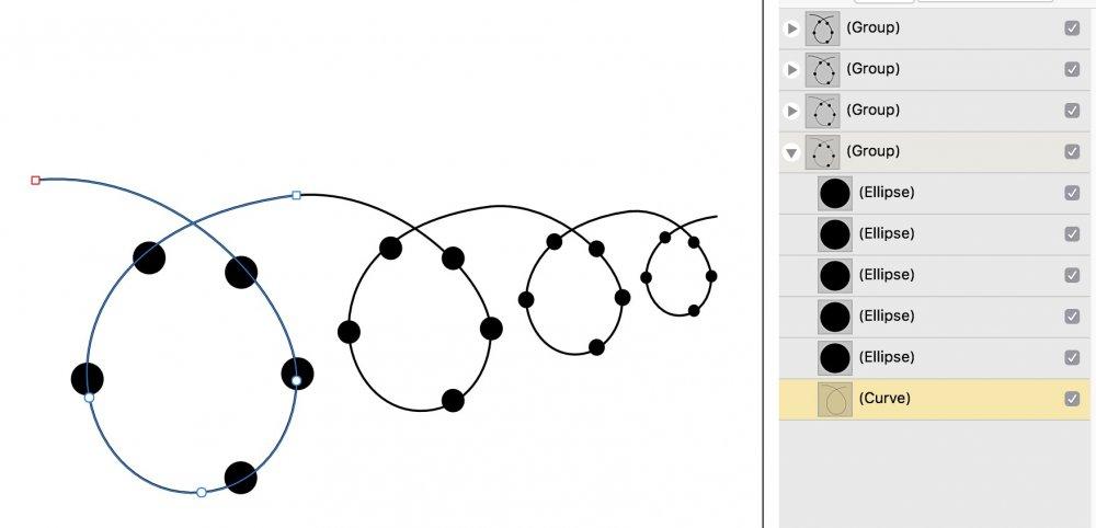 LoopSample.thumb.jpg.f95d80683ea3006d81975eafae0e7314.jpg