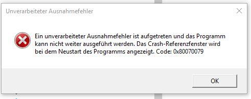 affinity-designer-crash.JPG