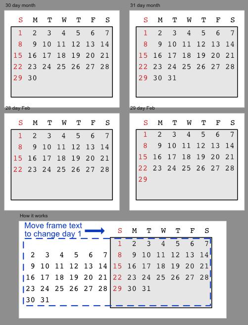 calendar.png.938573fe87999a5d8a5dfb3abbf19e84.png