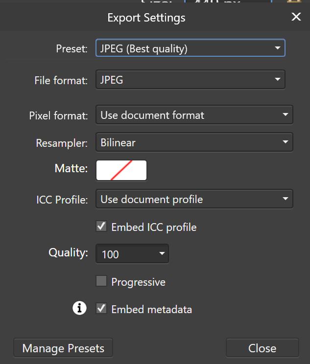 export-settings-part2jpg.jpg
