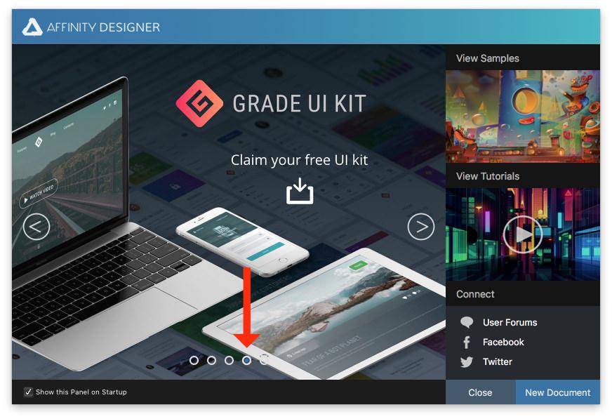 grde_ui_kit_page.jpg