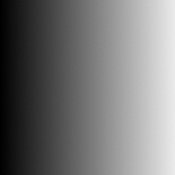 invalid_grayscale_from_affinity.png.f2dfc6da452f15ce6521a98399492311.png