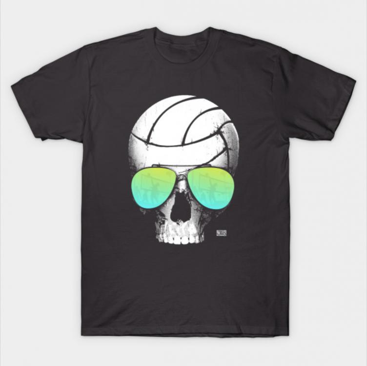 skull-shirt.png