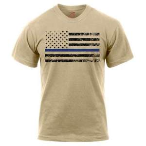 thin blue line bigger.jpg