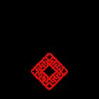 Rune.Ac