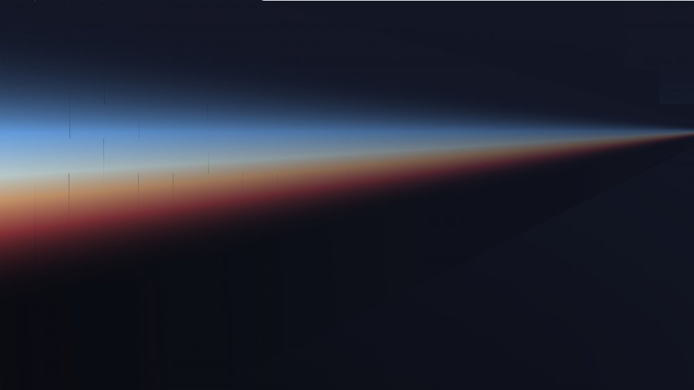 Sunset in Flight 2.jpg
