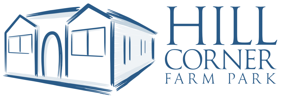 Hill Corner Farm Park Logo 2017.png