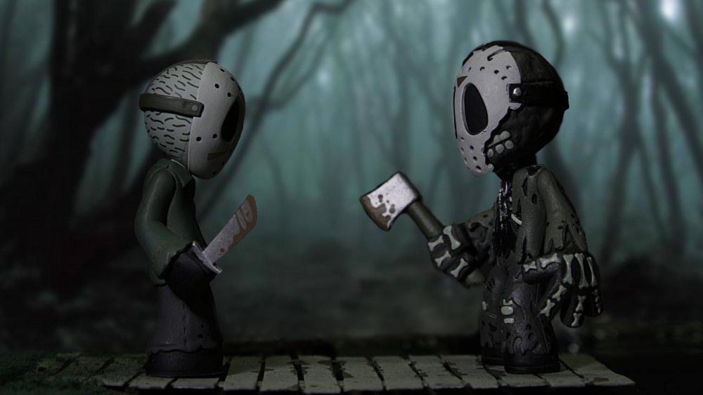 Jason vs Jason 01.jpg