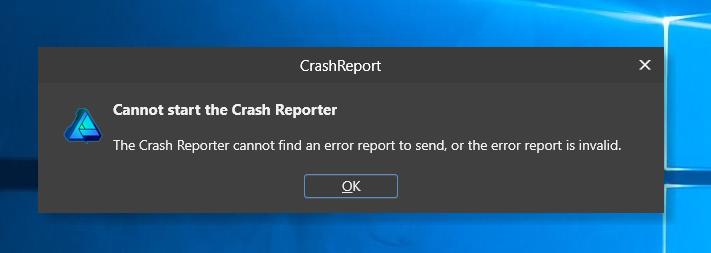 CrashReport 2017-10-26 07.14.26.png