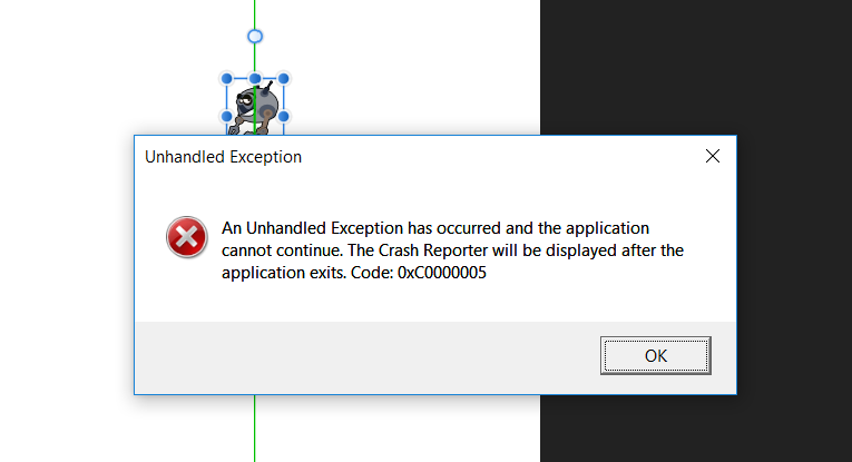 Unhandled Exception 2017-10-26 07.14.13.png