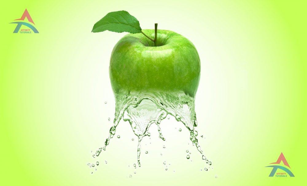 Green Apple Manipulation.jpg