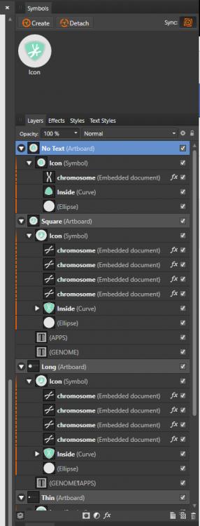 AFD-symbols-bug-01.PNG