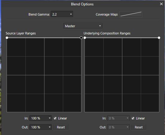 Blend_Range_2_Points.png