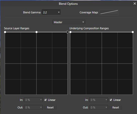 Blend_Range_3_Points.png