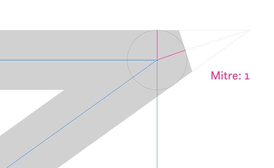 Mitre-Sharp-Angle.png.64d220e801121c7e84d0229bff2a89d9.png