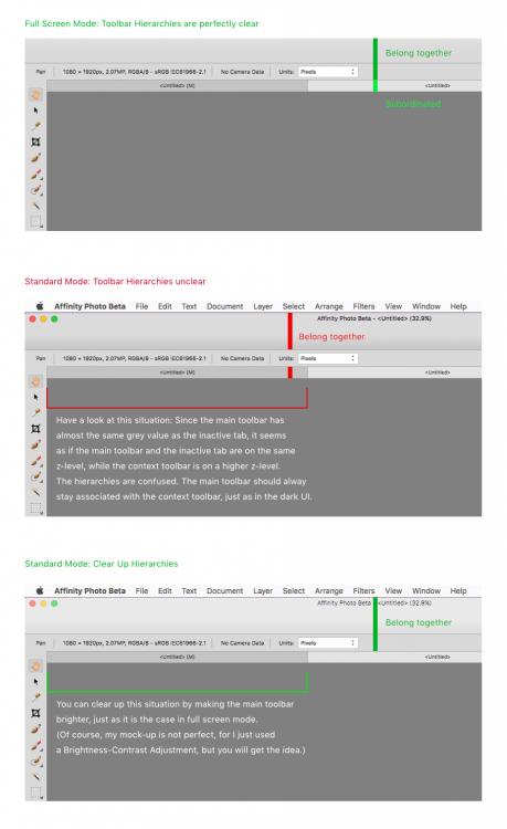 Toolbars-Active.thumb.png.effaf4d461d1e9ad7104d703641c8f13.png
