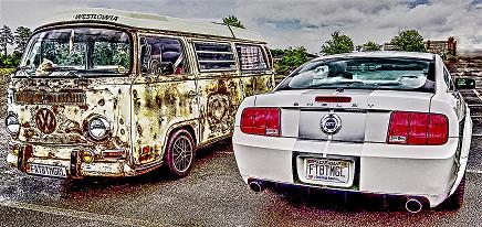 VW_Mustang.png