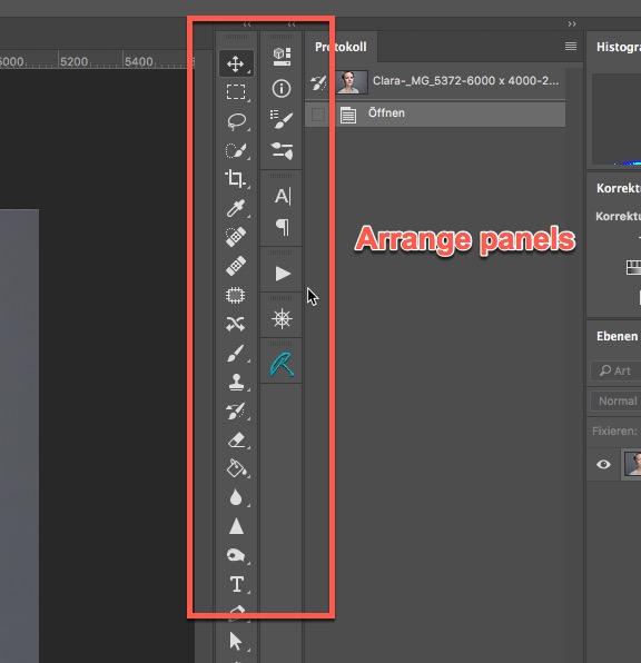 arrange-panels.jpeg