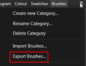 export.png.087bd1f1dee105be540aee7cf90bca45.png