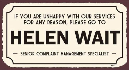 helen-waite.png.0153607bc1f67816f4a2e9b46ca997d5.png