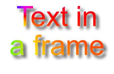 text.jpg.82f010cde9661063187199d199774a64.jpg