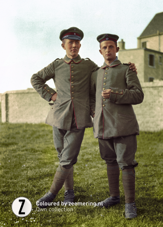 two-german-soldiers.png