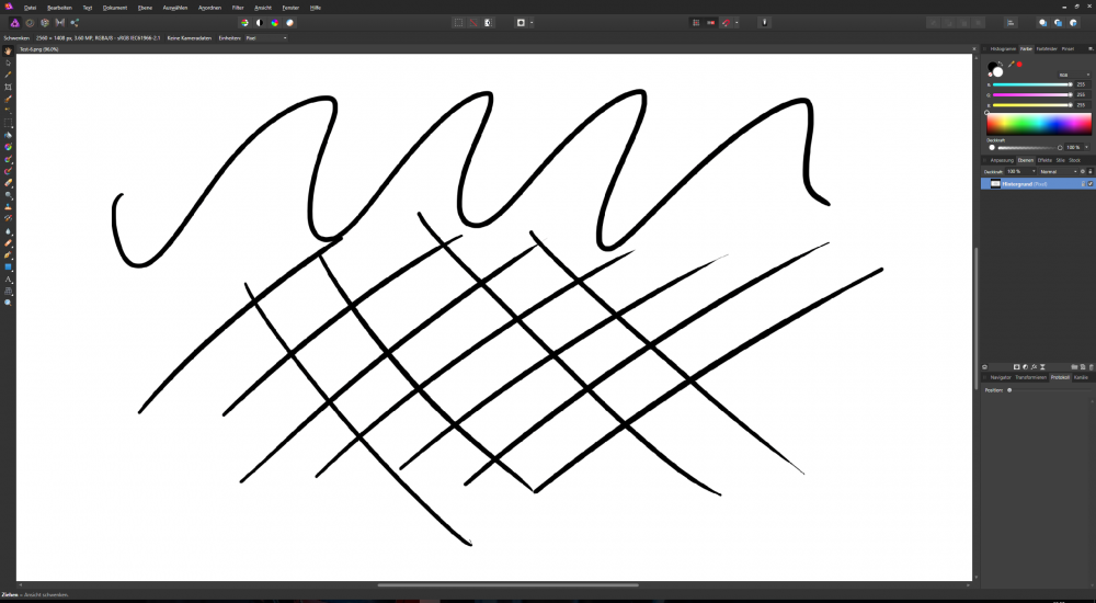 Drawing Aliasing in Affinity Photo.PNG
