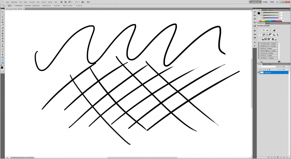 Drawing Aliasing in Photoshop.PNG