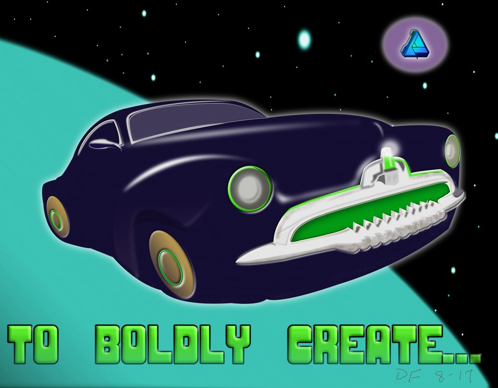 Space Car.jpg