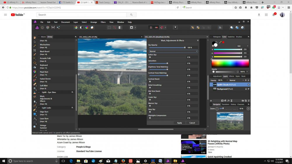 Blend mode Not showing up in Affinity Windows 1.6.jpg
