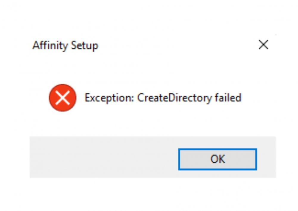 affinity designer.jpg