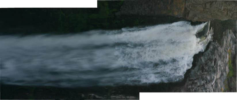 Panorama Waterfall Palouse.jpg