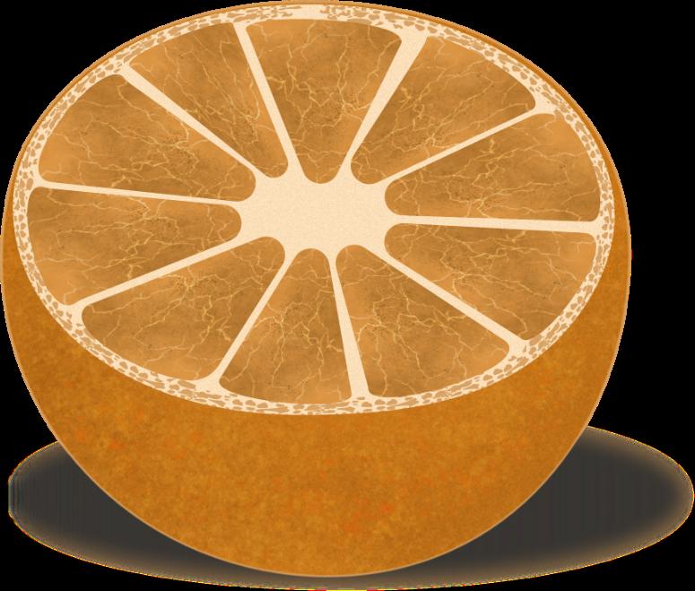 affinity orange_2.png