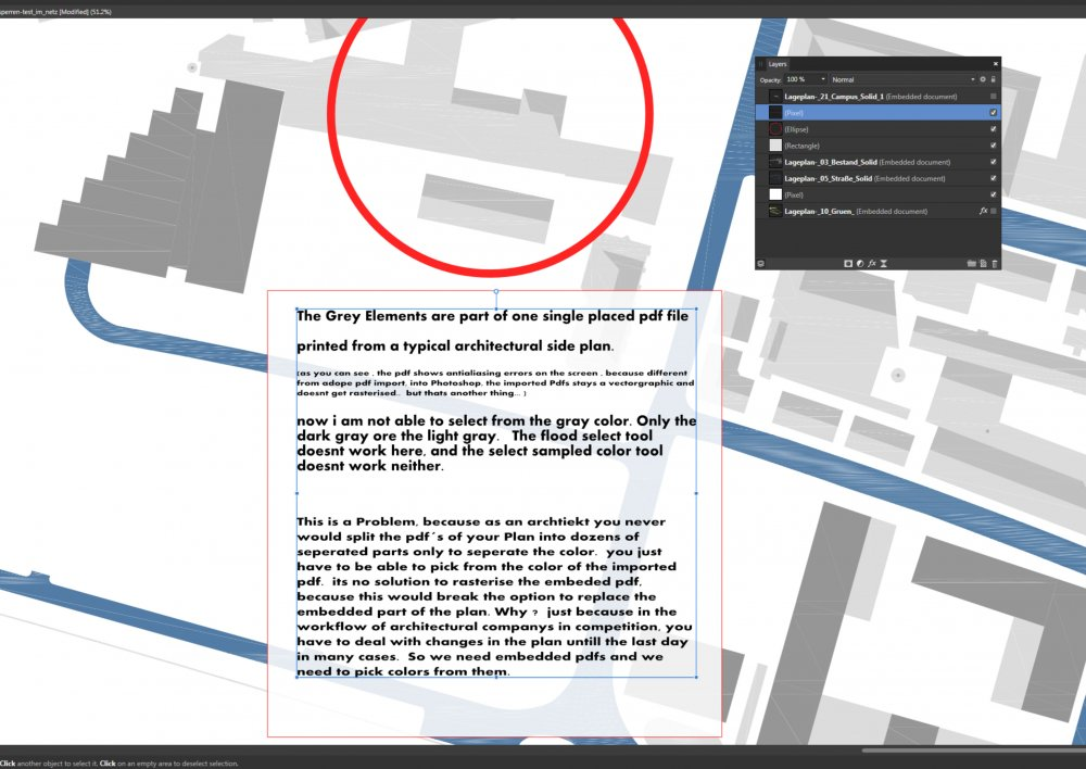 problems with colorpicker on embedded pdfs.jpg