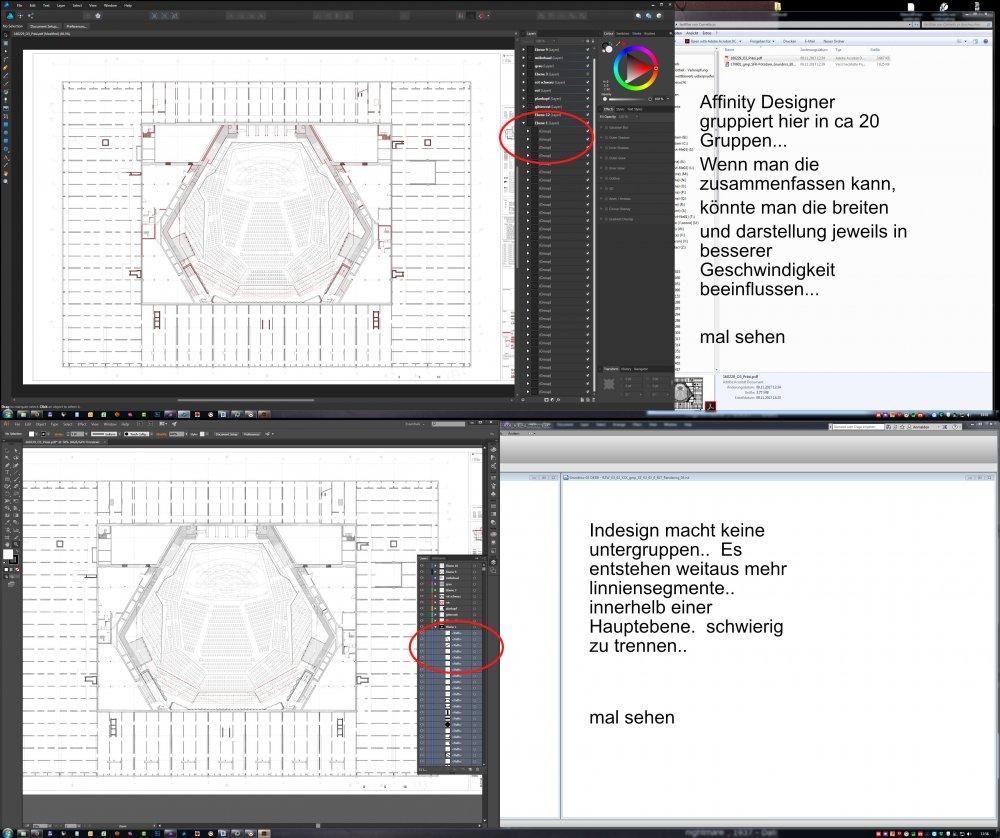 screenshot pdf import erster vergleich.jpg