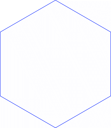 5a0d5f6624930_polygondimensionexample2.png.b9c5937560bd1c8511400e285d9e7b07.png